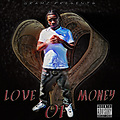 Love Of Tha Money Masterd 1