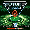 Future Trance Vol.86 Cd3 Mixed By Future Trance United