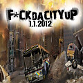 Fuck Da City Up (Feat. Young Jeezy)