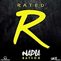 Nadia_Batson_-_Rated_R__