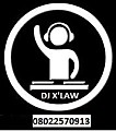 Dj X'law - After Party