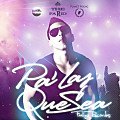 Pa' las que sea (Prod. by The Farid) - Feeling Records - @TheFarid (Full Calidad)