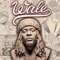 Wale - The Gifted (2013)