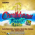 Caribbean Party_Riddim_Medley_By_@Dj_Acon_Rnc_ReggaeNightCrew