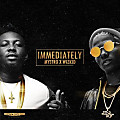 Immediately // NaijaLyricsZone
