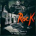 HOT MUSIC - HOT ROCK vol1