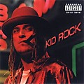 Kid Rock ft. Joe C. - Devil Without a Cause (HQ)