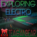 Teaganbear - Previously on Lost