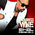 Shal Marshall - Wickedest Wine (REMASTERED)