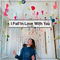 정상미 - I Fall In Love With You(With 김진아)