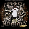 RODBEEZY-I'll Give You Everythang