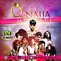 Queens Of Naija Mixtape
