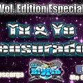 03_Tu_&_Yo_Censurados_Big_Yamo_ft_DjBirlo