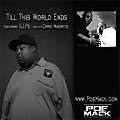 Till This World Ends feat ILLPO