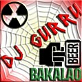 We Party Heads Will Roll (Dj GuRRu Bootleg)