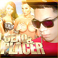 Sexo & Placer (Prod By.White Music Studios)