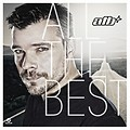 ATB Mix by Max Torque