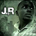 Am In Luv -J.R ft Tha Suspect