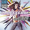 DANCEFLOOR MEGMAIX VOL9 CD2