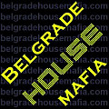 01 - Various Artists - Continuous DJ Mix (Original Mix) [BelgradeHouseMafia.com]