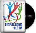 14) 3D show - Peoples Radio 91.6Fm - 15.04.2012 [www.linksurls.blogspot.com] mp3 (34 MB)