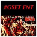 Easy The Mogul x The Walking Dead x Goont Up x Papers Prod by Ez $ beats