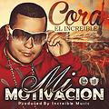 Mi Motivacion (Prod. By Increible Music)