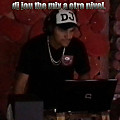 QUIEBRALO REMIX REGUETON DEMBOW DJ JOU THE MIX