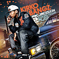12 Kirko Bangz - Ugly Bitches