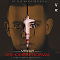 Messiah - Un Hombre Normal (Urban Remix) (Prod By Dj 40 )