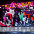 Demo - Trilly Lead