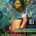 Halkat Jawani (Dutch-Re-Mix) DJ Ravi Production