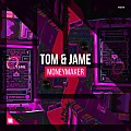 Tom & Jame - Moneymaker (Extended Mix)