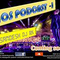 BIOS PODCAST EPISODE 1 BY RK GOYAL AND SANDESH SINGH