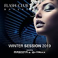 Mascota & D-Trax - FLASH Club Winter Session 2019
