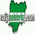M-KAZE-(P-SQUARE)U BE THE ONE(www.naijacelebrity.com)