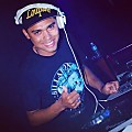 The best of Electro House by Dj C3 2014