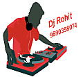 Ek Do teen vs My name is lakhan vs Brazil - Dj Rohit 9890358074. www.98903580747.webs.com-
