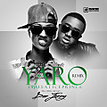 YARO- REMIX - FT . ICE PRINCE ZAMANI