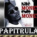 make money_papitrula