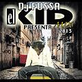 EL KID Mix 2013 by Jahir Fussa