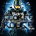 Halo 4 - Revival ( George le Rouge rmx )