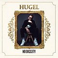 HUGEL---No-Diggity (House Party remix 2018)