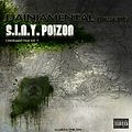 Dainjamental - S.I.N.Y. Poizon vol. 1