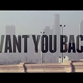 DUBB - WANT YOU BACK