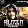 BLIZZ D -DONT LIKE FREESTYLE