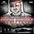 Chamakito - Pram Pram (Prod.By Hebreo) (Secret Family)