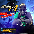 Mighty A_FIGURE 8 +2348178782860