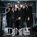 Dime - J Balvin Ft Bad Bunny, Arcangel & De La Ghetto