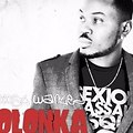 Olonka - Most Wanted